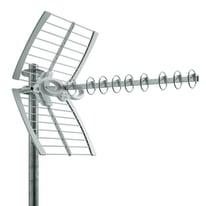 Antenna tv FRACARRO UHF 6 elementi