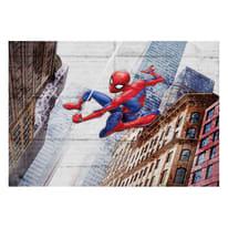 Foto murale KOMAR Spiderman 368x254 cm