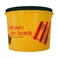 Colla per rivestimento murale pasta Fline 0.5 kg