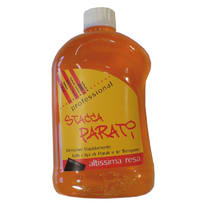 Stacca parati Effeline 500 ml