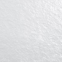 Piatto doccia resina Strato 140 x 80 cm bianco