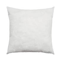 Imbottitura per cuscino Soffy 40x40 cm