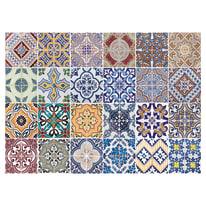 Sticker Azulejos 47.5x70 cm