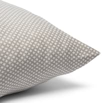 Fodera per cuscino INSPIRE Blai grigio 60x60 cm
