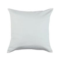 Cuscino INSPIRE Ilizia bianco 60x60 cm
