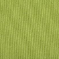 Cuscino INSPIRE Lea verde 40x40 cm