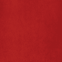 Cuscino INSPIRE Manchester rosso 45x45 cm