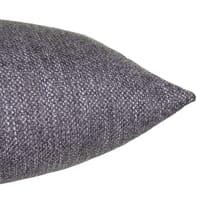 Cuscino Max grigio 70x70 cm