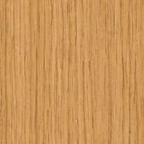 Pellicola Quercia marrone 0.45x2 m