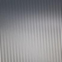 Lamiera alluminio 100 x 100 cm