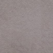 Pittura decorativa Stile Metal 1.5 l grigio nikel effetto metallo