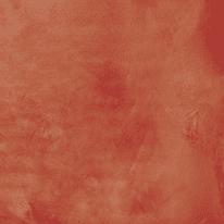 Pittura decorativa LES DECORATIVES Velatura 2.5 l ossido rosso nuvolato