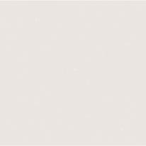 Pittura decorativa ID 2 l bianco cinecittà effetto paillette