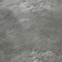 Finitura ID Perle di vetro 1 L argento sabbiato