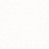 Pittura decorativa Glitter 2 l bianco effetto paillette