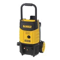 Idropulitrice elettrica DEWALT DXPW 003 130 bar