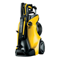 Idropulitrice elettrica KARCHER K 7 Full Control Plus 180 bar