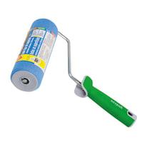 Rullo NESPOLI Maxi Pro 180 mm