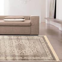 Tappeto Orient kashan multicolor 290x200 cm