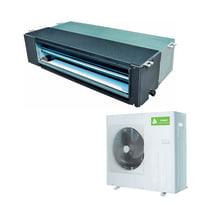 Climatizzatore monosplit TACHIAIR CTB-36HVR1 36000 BTU classe A
