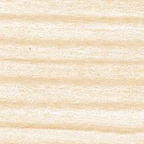 Mastice per legno SYNTILOR neutro 500 g