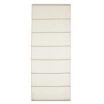 Tenda a pacchetto INSPIRE Lineo bianco 100x250 cm