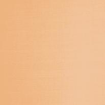 Tenda Polyone arancione occhielli 140x280 cm