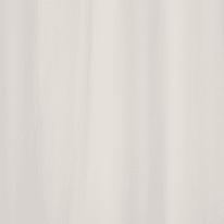 Tenda per gazebo Polycotton ecru con passanti 140x280 cm