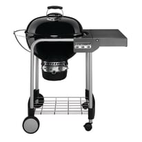 Barbecue carbone WEBER Performer GBS D.57