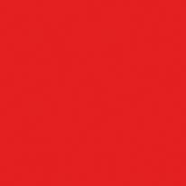 Colorante liquido Bravo 80 ml rosso vivo
