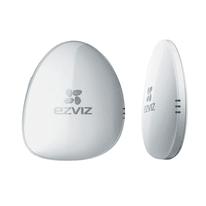 Allarme casa senza fili EZVIZ A1 Alarm Starter