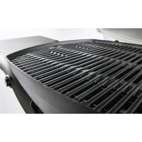 Barbecue elettrico WEBER Q1400 2200 W