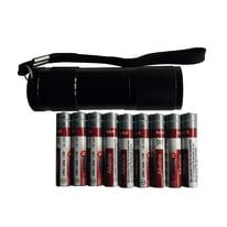 Pila LR03 AAA LEXMAN 18LR03UP+SLD3107 18 batterie