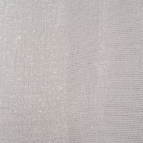 Tenda Lucciola beige occhielli 140x280 cm