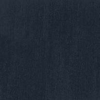 Vernice ID Paillet 0.5 L nero