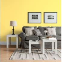 Pittura murale LUXENS 2.5 L giallo canarino 5