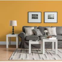 Pittura murale  antimuffa LUXENS 2.5 L giallo solare 1