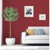 Pittura murale PANTONE MAX MEYER 2 L rhubarb