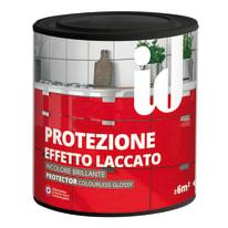 Vernice colla Protezione laccata 0.45 L