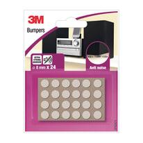 Ammortizzatore SP92A74 , 24 pezzi