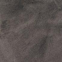 Pittura decorativa Metalli 2 l grigio grafite effetto cemento
