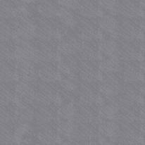Pittura decorativa Metalli 2 l grigio sasso 3 effetto metallo
