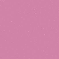 Pittura decorativa ID 2 l rosa princesse effetto paillette