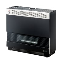 Stufa catalitica OLIMPIA SPLENDID SG 90 TURBO HE 7.3 kW
