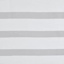 Tenda Utopia bianco occhielli 280x280 cm
