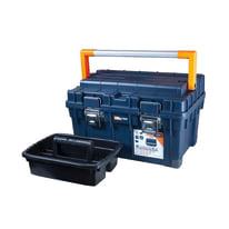 Cassetta attrezzi DEXTER L 34.5 x H 35.5 cm, profondità 30.5 mm