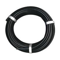Microtubo GEOLIA L 50 m Ø 6 mm