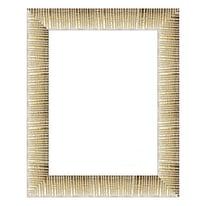 Cornice INSPIRE Soho oro per foto da 10x15 cm