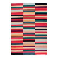 Tappeto Playfull multicolor 230x160 cm