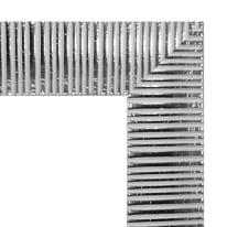 Cornice Soho legno per foto da 35x50 cm